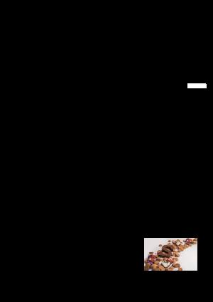 Voorbeeld uit: De Kleurenpiet van Sinterklaas komt in ons land invulblad v2.docx