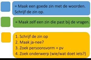 Voorbeeld uit: Spelbord_zinnen_onderwerp_persoonsvorm.docx
