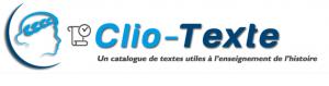logo clio-texte.clionautes