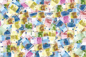 eurobriefjes