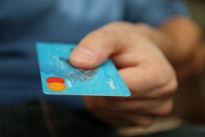 betaalkaart
