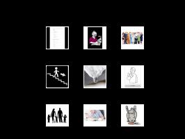 Voorbeeld uit: Talent thema 2.pdf