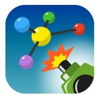Logo NuPOV-app