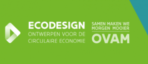 logo Ecodesign