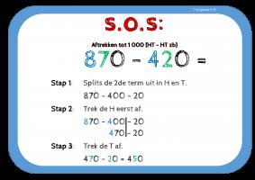 Voorbeeld uit: Hulpkaart 05 aftrekken HT-HT zb.pdf