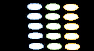 Voorbeeld uit: Cirkelrekenen aftrekken met scharnieren.docx