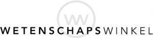 Logo en naam Wetenschapswinkel