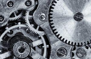 mechanisme