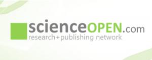 logo ScienceOpen