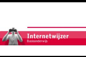 logo Internetwijzer