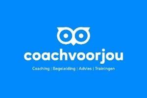 Logo Coachvoorjou