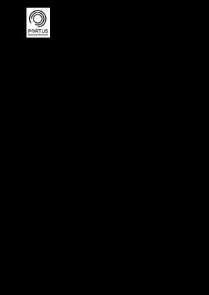 Voorbeeld uit: onderzoeksopdracht functies.docx