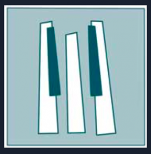 Logo van Music-For-Video