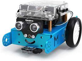 Afbeelding van de mBot