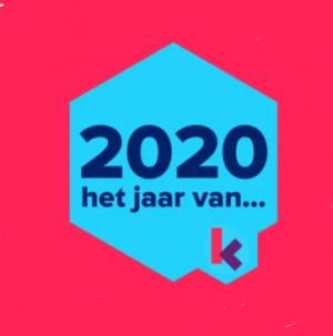 logo jaar van 2020