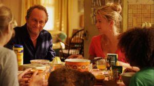Filmstill Une famille à louer