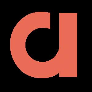 Logo van Earz