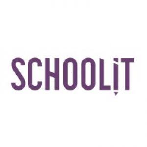 Logo Schoolit.be