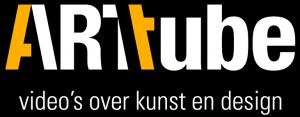 Logo ARTtube