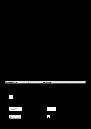 Voorbeeld uit: MCV II1 Kruiswoordraadsel - oplossing.pdf