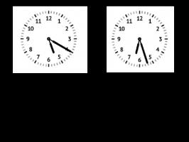 Voorbeeld uit: Klok tot 1min memory met bron.pdf