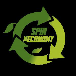 Spin the economy - Een eerste speelse kennismaking met het basisprincipe van circulaire economie