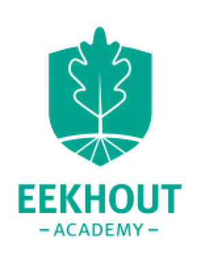 Logo Eekhout Academy