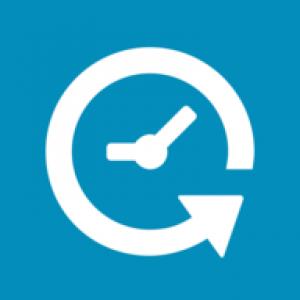Logo Appointlet