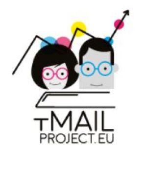 Logo tMAIL