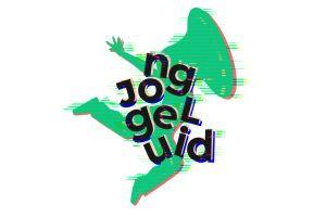 logo JonggeLuid