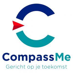 Logo CompassMe