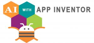Logo MIT App Inventor