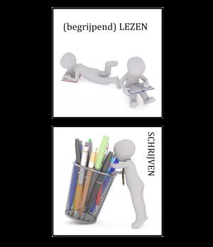 Voorbeeld uit: pdf per 2.pdf