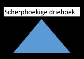Voorbeeld uit: definitieplaten driehoeken.docx