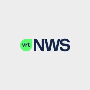 logo VRT NWS