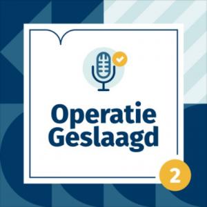 logo Operatie Geslaagd