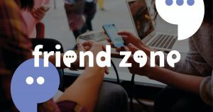 Logo Friend Zone
