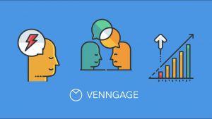 Logo Venngage