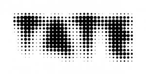 Logo van Tate