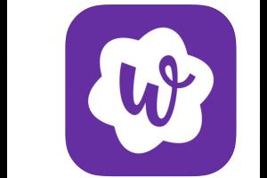 logo van Wrts