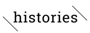 logo LECA - Histories