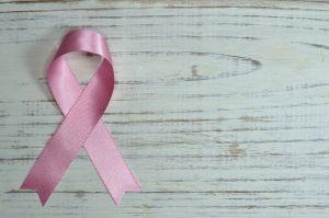 lintje kanker