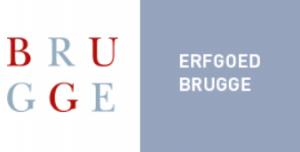 Erfgoed Brugge