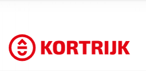 logo Kortrijk