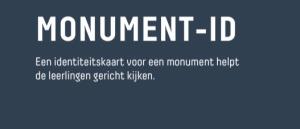 Voorbeeld uit: fiche erfgoed_Monument-ID.pdf
