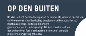 Voorbeeld uit: fiche erfgoed_Op den buiten.pdf