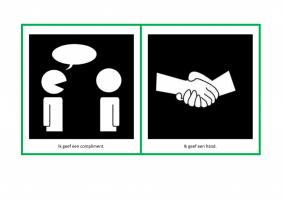 Voorbeeld uit: eerste hulp bij moeilijke situaties.pdf