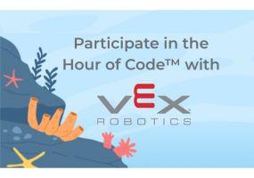 Logo Vexcode