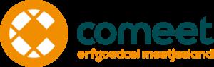 logo Erfgoedbank Meetjesland
