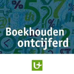 Logo videokanaal Boekhouden